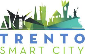 Trento Smart City