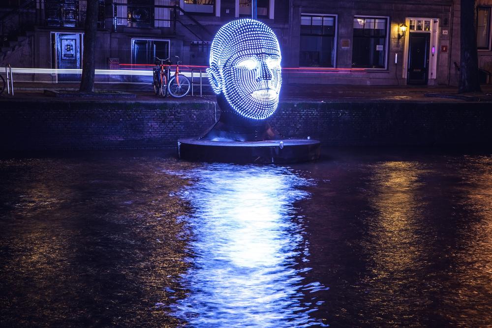 Led - Festival delle luci