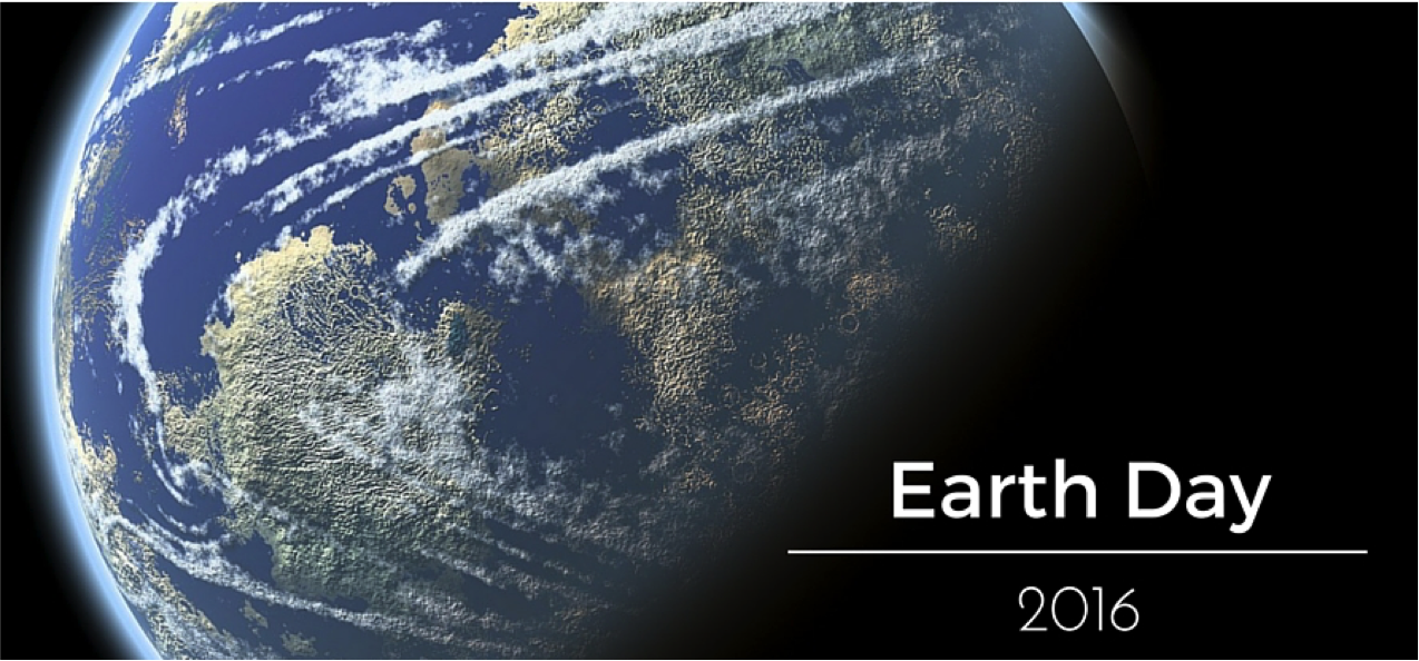 Giornata-Terra-Cambiamento-Climatico