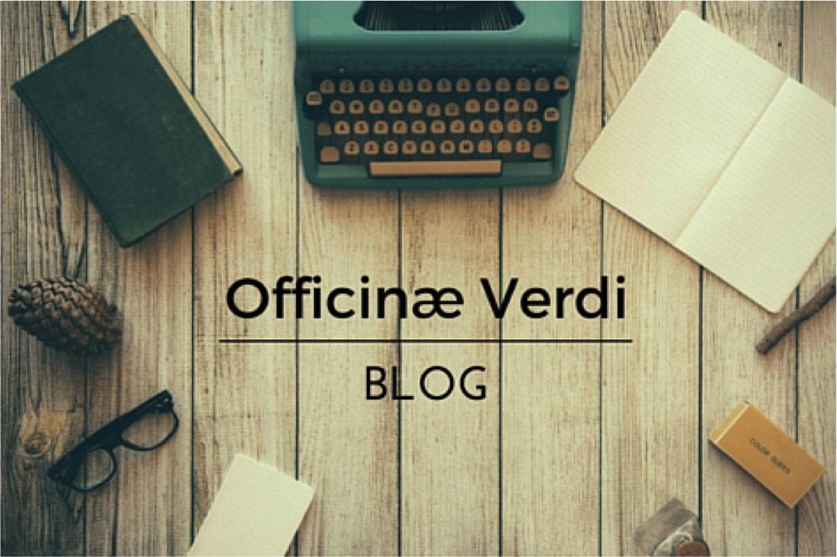 Officinae-Verdi-Blog-Efficienza-Energetica