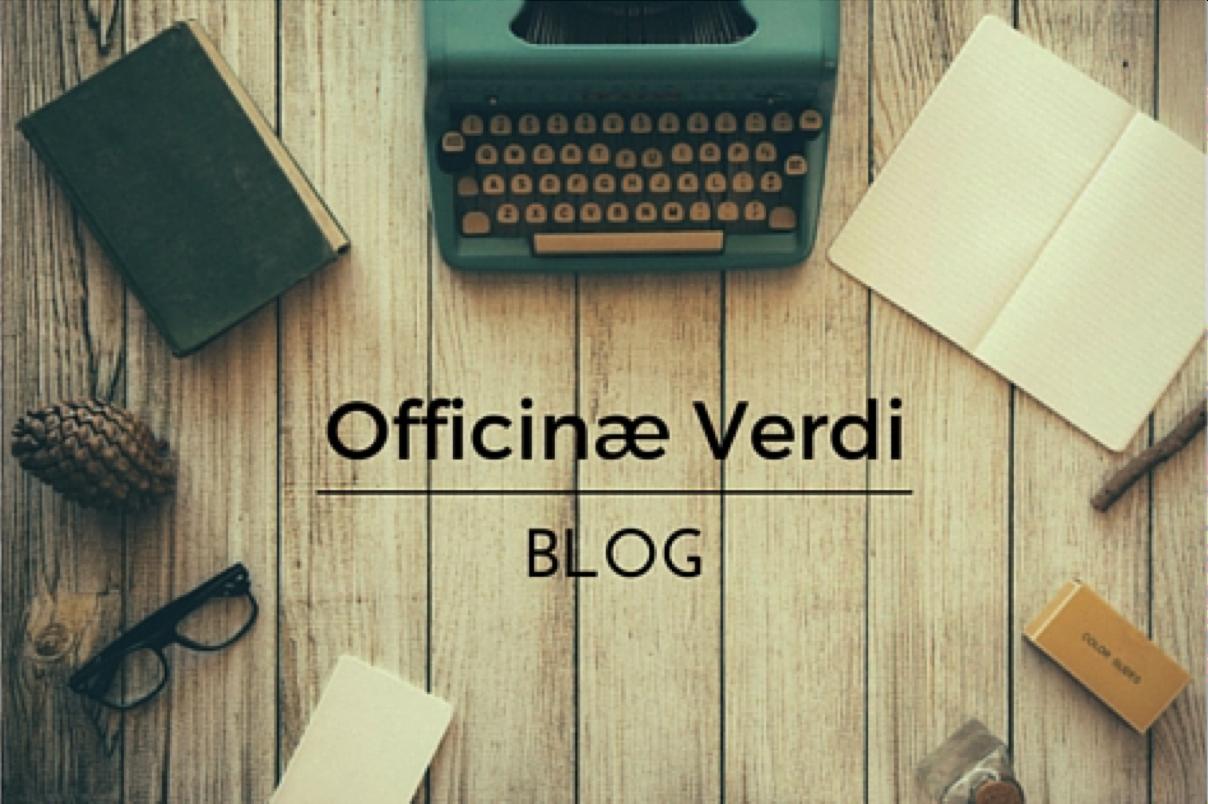 Officinae-Verdi-Blog-Efficienza-Energetica
