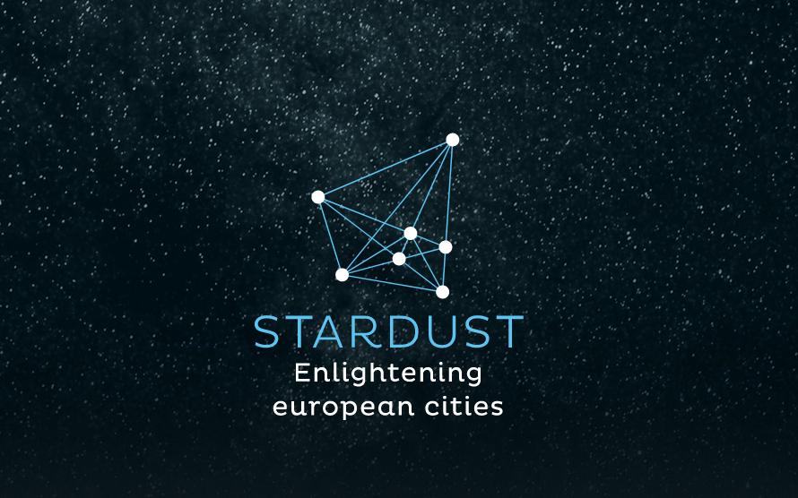Stardust_1