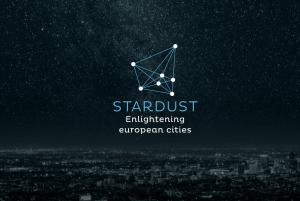 Stardust_2 14.23.03