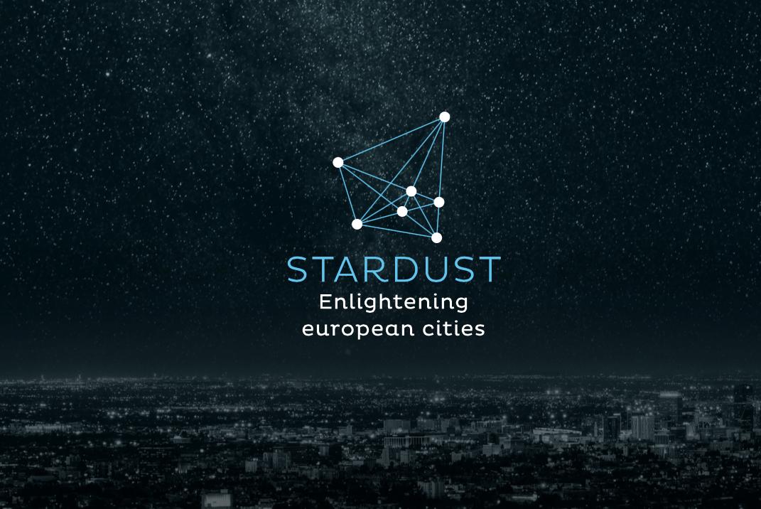 Progetto Stardust - Horizon 2020