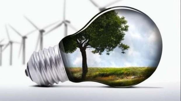 efficienza-energetica-2