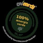 energia-verde-consortium